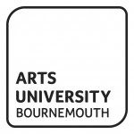 AUB Logo Wireframe