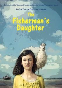 Fisherman's Daughter Basic 2_edited-1