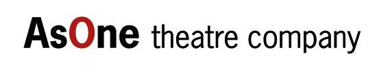 AsOne Theatre Company